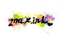 MAX.ink