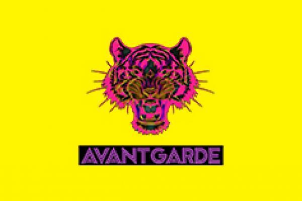 AVANT-GARDE -Nagoya-1
