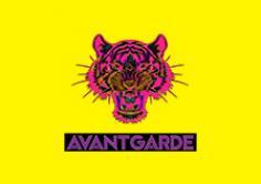 AVANT-GARDE -Nagoya-